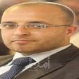 """القدس المحتلة في مواجهة مخطط """"مركز المدينة"""" من أكبر مشاريع التهويد"""