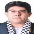 فرصة عمل طموحات عمال فلسطين