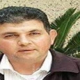 إسرائيل على موعد قريب من مصيرها الاّيل للسقوط