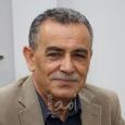إسرائيل تتدخل في الأزمة اللبنانية من قريب ومن بعيد