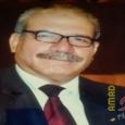 الجماعات التكفيرية الإرهابية تستهدف الجيش المصري