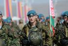 """الجيش الروسي يبدأ بنشر منظومة """"إس 500"""" الدفاعية"""