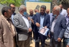 غنيم: استدامة عمل محطات التحلية والمعالجة أولوية قصوى بعد العدوان على غزة