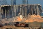 لبنان: مذكرة توقيف بحق وزير سابق حليف لحزب الله على خلفية تفجير مرفأ بيروت