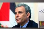 """وفد وزاري من رام الله برئاسة """"أبو عمرو"""" يبحث في القاهرة إعادة إعمار غزة"""