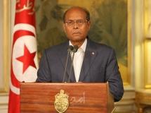 بعد دعوته الجيش التونسي للتمرد على الرئيس...
