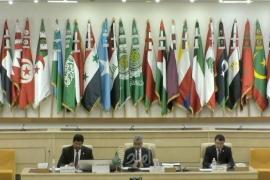 مجلس وزراء داخلية العرب يُصدر بيانًا بمناسبة انعقاد المؤتمر السابع للمسؤولين عن حقوق الإنسان