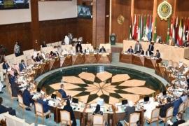 البرلمان العربي: عودة العراق إلى حاضنته العربية تمثل أهمية استراتيجية كبيرة