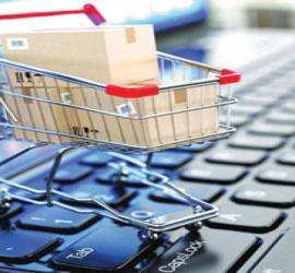 خبير يكشف مخاطر التسوق الإلكتروني