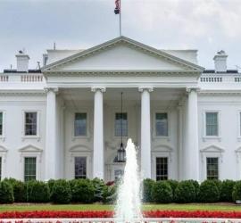 البيت الأبيض: قلقون من الاشتباكات العنيفة والوضع في إسرائيل
