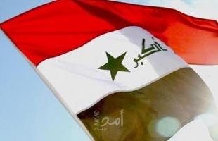 العراق يهدد باللجوء للمجتمع الدولي إن لم تطلق إيران حصته المائية