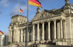 """برلين: توقيف أكثر من 500 محتج على قيود """"كورونا"""""""