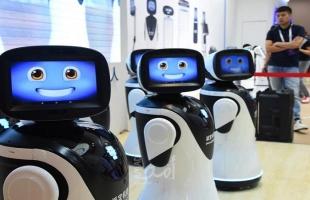 """خيال أم حقيقة؟.. تطوير روبوت يعرف """"نوايا البشر"""""""