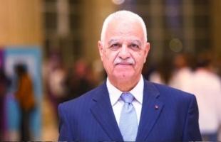 قراءة فى زيارة رئيس المخابرات العامة إلى إسرائيل وفلسطين