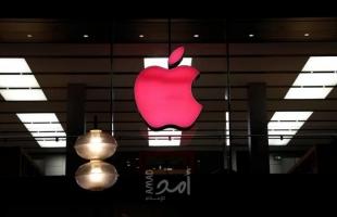 آبل تطلق برنامج خدمة آيفون 12 لمشكلات الصوت