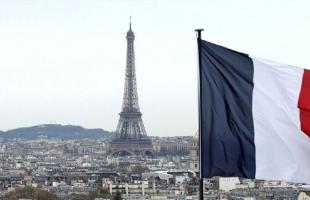 وزير الصحة الفرنسي : فتح أبواب المطاعم 19 مايو الجاري