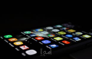 أفضل تطبيقات أندرويد لإدارة الرسائل النصية