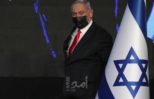 نتنياهو: إسرائيل سترد بقوة على صواريخ غزة