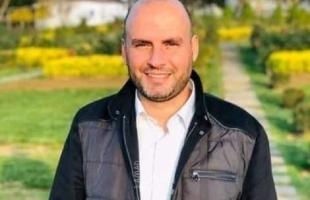 """غزة: وفاة القيادي """"إبراهيم الحسنات"""" بفايروس """"كورونا"""" والجهاد تنعى"""