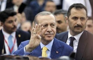"""""""المونيتور"""" الأمريكي يكشف أبعاد قرار أردوغان بالتخلّي عن قيادات الإخوان"""