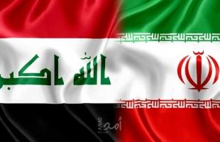 محلل: إيران المستفيدة من استهداف محطات وأبراج الطاقة الكهربائية في العراق - فيديو