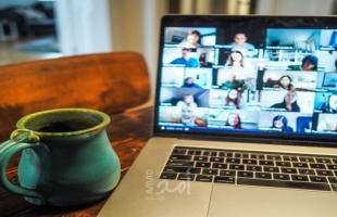 كيف تنضم إلى مكالمة فيديو FaceTime .. بنظام ويندوز وأندرويد