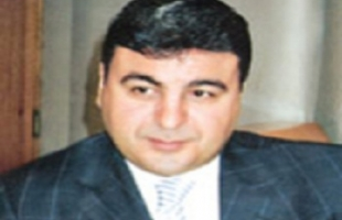 هل تعود مصر إلى المنافسة الإعلامية الإقليمية؟