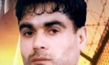 """الأسير محمود العارضة يروي تفاصيل جديدة حول """"عملية نفق جلبوع"""" وكيفية الاعتقال - فيديو"""