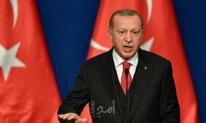 أردوغان وأبي أحمد يبحثان العلاقات الثنائية وملفات إقليمية