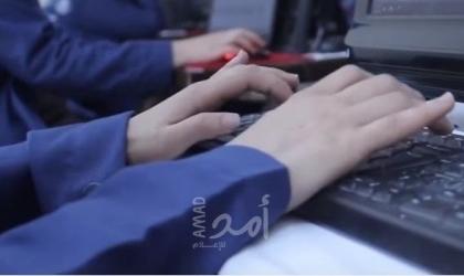 كيفية إزالة البرامج الضارة من الحواسيب المصابة