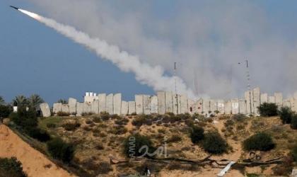 """تعزيزا لإنفراد """"أمد""""..  ملامح اتفاق تفاهم بين حماس وإسرائيل.. وتركيا تدخل للمرة الأولى"""