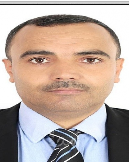 ماذا يحصل في لبنان: ما بين انفجار مرفأ بيروت وأحداث خلدة ويد إسرائيل الخفية!..